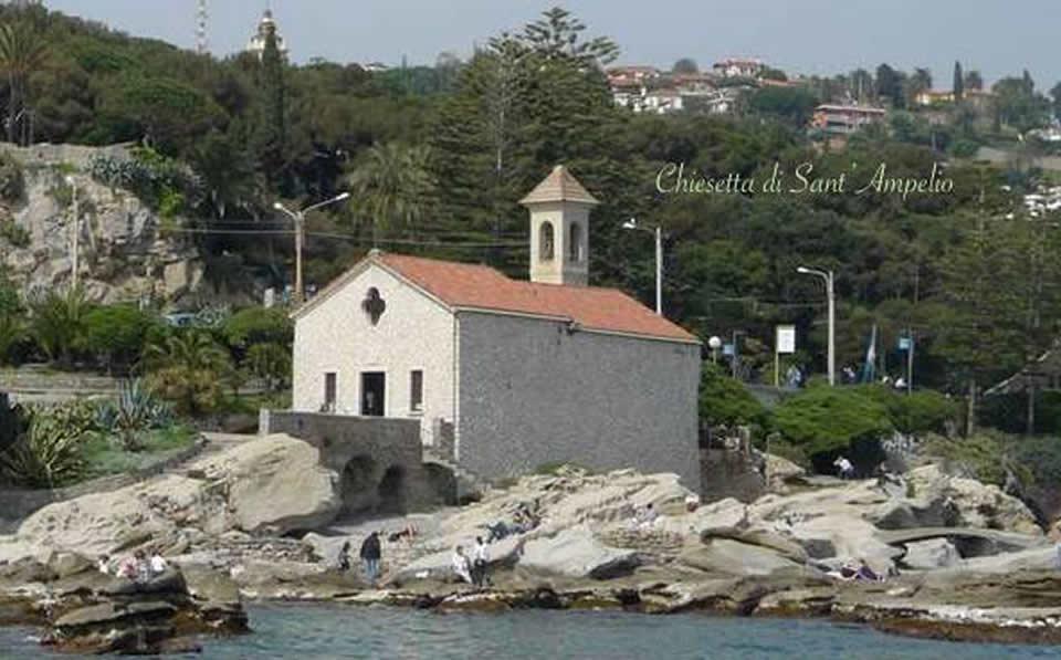 chiesa-sant-ampelio