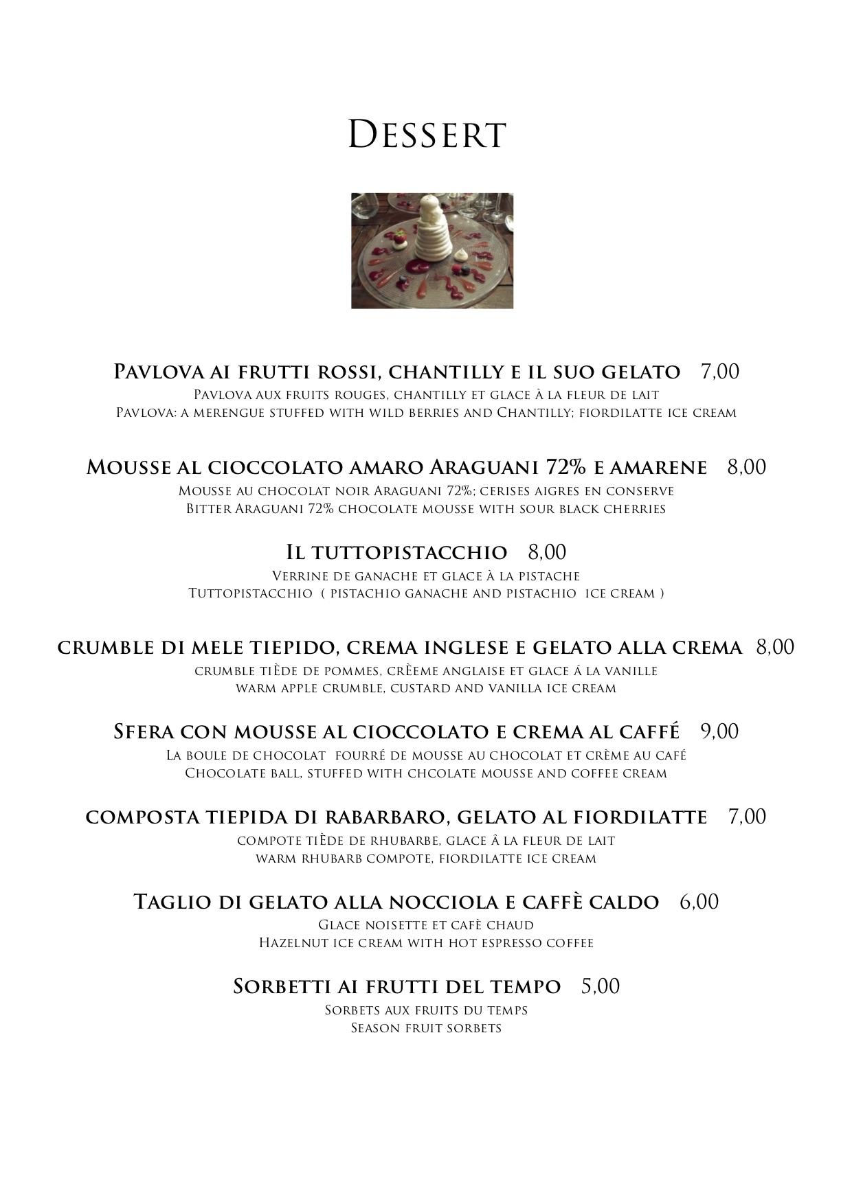 menu-dicembre-18-romolo-mare-d